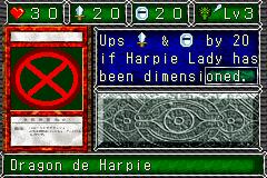File:HarpiesPetDragon-DDM-FR-VG.png
