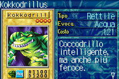 File:Krokodilus-ROD-IT-VG.png