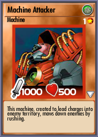 MachineAttacker-BAM-EN-VG