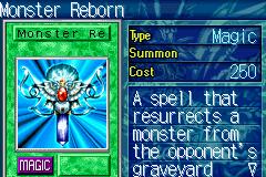 File:MonsterReborn-ROD-EN-VG.png