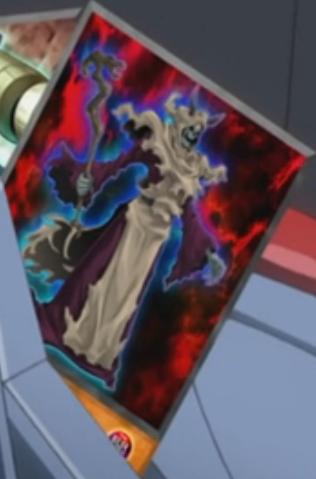 File:NecroLinker-EN-Anime-5D.png