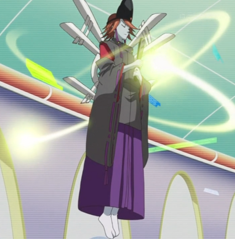 File:NoritotheMoralLeader-JP-Anime-ZX-NC.png