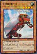 Truckroid-BP02-EN-MSR-1E