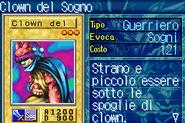 DreamClown-ROD-IT-VG