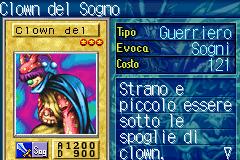 File:DreamClown-ROD-IT-VG.png