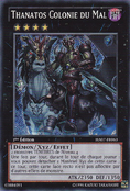 EvilswarmThanatos-HA07-FR-ScR-1E