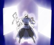 MirrorRoute-JP-Anime-GX-NC