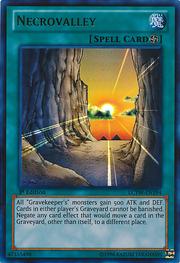 Necrovalley-LCYW-EN-UR-1E