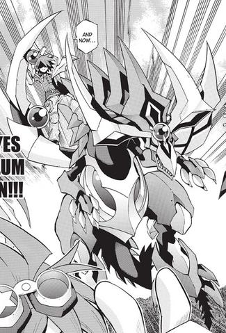 File:OddEyesPendulumDragon-EN-Manga-AV-NC.png