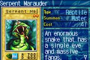 SerpentMarauder-ROD-EN-VG