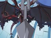 DChain-JP-Anime-GX-NC-3