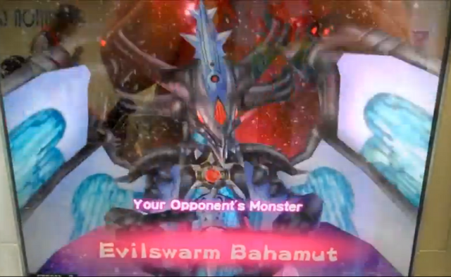 File:EvilswarmBahamut-DT-EN-VG-NC.png