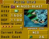 FaithBird-DOR-EN-VG