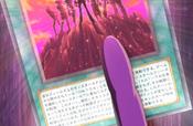 GloryoftheSevenEmperors-JP-Anime-ZX-2