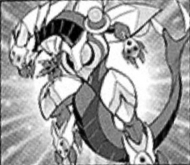 OddEyesPersonaDragon-EN-Manga-AV-CA