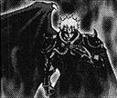 File:VampiresCurse-JP-Manga-R-CA.png