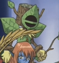 File:Woodland Sprite (DM character).png