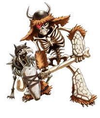 File:BoneCrusher-DULI-EN-VG-NC.png