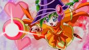 CardEjector-JP-Anime-5D-NC