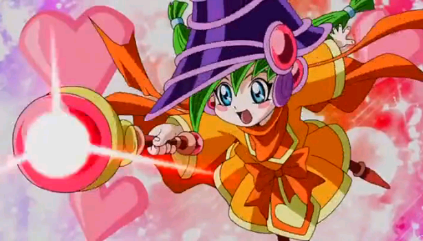 File:CardEjector-JP-Anime-5D-NC.png