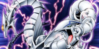Cyber Drago Gemello