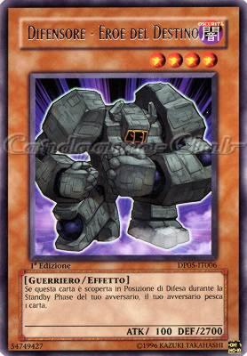 File:DestinyHERODefender-DP05-IT-R-1E.jpg