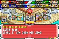 MillenniumGolem-DBT-EN-VG