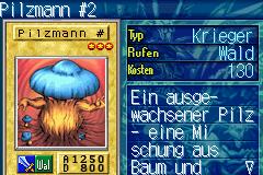 File:MushroomMan2-ROD-DE-VG.png