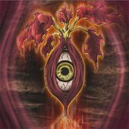PhoenixianSeed-OW