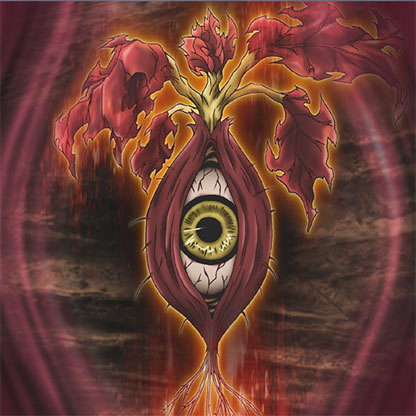 File:PhoenixianSeed-OW.png