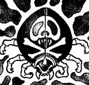 SkullMarkLadybug-JP-Manga-DM-CA