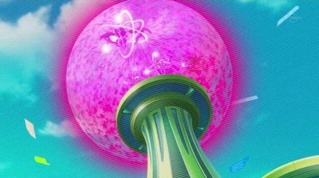 File:SphereField-JP-Anime-ZX-NC-2.jpg