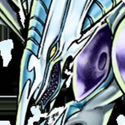 File:StardustDragon-DGVG-Avatar.png