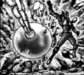 Aftershock-JP-Manga-GX-CA.png
