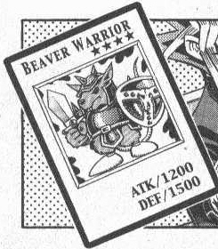 File:BeaverWarrior-EN-Manga-DM.jpg
