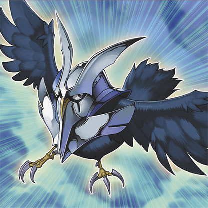 File:BlackwingMistraltheSilverShield-OW.png