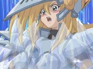CrystalSeal-JP-Anime-DM-NC