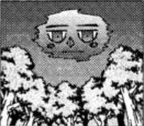 File:FairyTaleChapter3EveningSun-EN-Manga-CA.png