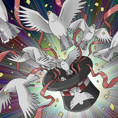 File:MagicalPigeon-OW.png
