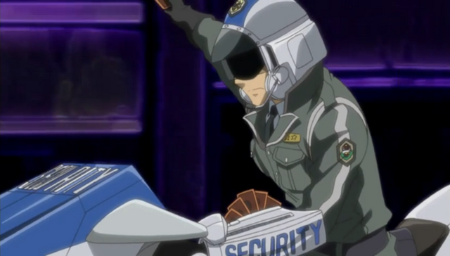 File:Sector security ep 30.png