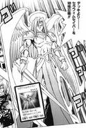 SeraphimSaber-JP-Manga-R-NC