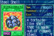 SteelShell-ROD-EN-VG