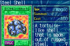 File:SteelShell-ROD-EN-VG.png