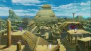 SunkenKingdom-JP-Anime-ZX-NC-2