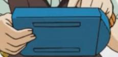 File:Tatsuya's Duel Disk.png