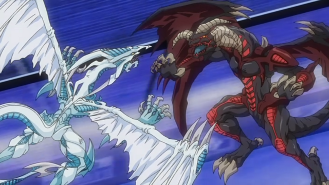 File:YGO5Ds005.png