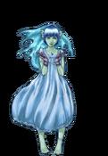 AquaSpirit-WC10-EN-VG-NC