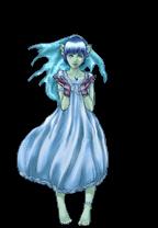 File:AquaSpirit-WC10-EN-VG-NC.png