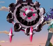 CXyzBattleshipCherryBlossom-JP-Anime-ZX-NC