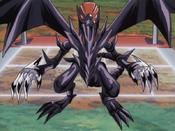 DragonNails-JP-Anime-DM-NC